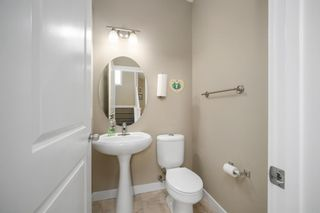 Photo 15: 115 Drake Landing Cove: Okotoks Detached for sale : MLS®# A1099965
