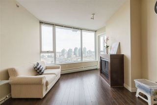 """Photo 9: 1809 688 ABBOTT Street in Vancouver: Downtown VW Condo for sale in """"FIRENZE II"""" (Vancouver West)  : MLS®# R2550571"""