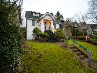 Photo 15: 1951 E 8TH Avenue in Vancouver: Grandview VE House for sale (Vancouver East)  : MLS®# R2028022