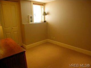 Photo 10: 1102 Vista Hts in VICTORIA: Vi Hillside House for sale (Victoria)  : MLS®# 517520