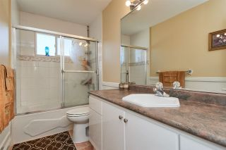 Photo 15: 14716 90 Avenue in Surrey: Bear Creek Green Timbers House for sale : MLS®# R2323747