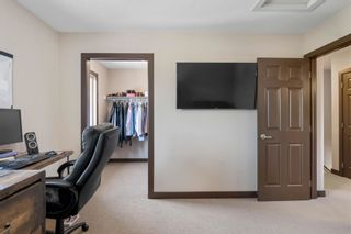 Photo 22: 404 401 Palisades Way: Sherwood Park Townhouse for sale : MLS®# E4254714