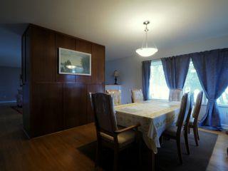 Photo 8: 234 Crescent Road W in Portage la Prairie: House for sale : MLS®# 202102253