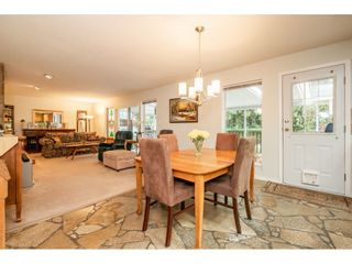 """Photo 11: 24322 55 Avenue in Langley: Salmon River House for sale in """"Salmon River"""" : MLS®# R2522391"""