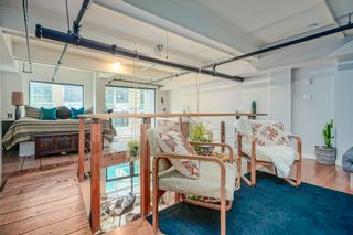 "Photo 12: 206 234 E 5TH Avenue in Vancouver: Mount Pleasant VE Condo for sale in ""GRANITE BLOCK"" (Vancouver East)  : MLS®# R2406853"