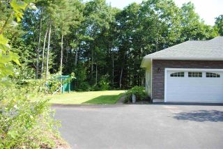 Photo 26: 102 DR LEWIS JOHNSTON Street in South Farmington: 400-Annapolis County Residential for sale (Annapolis Valley)  : MLS®# 202005313