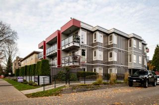 """Photo 18: 201 659 E 8 Avenue in Vancouver: Mount Pleasant VE Condo for sale in """"THE RIDGEMONT"""" (Vancouver East)  : MLS®# R2329365"""