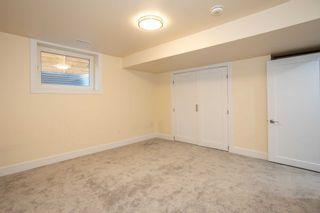 Photo 35: 1257 Silverfox Drive in London: House (2-Storey) for sale : MLS®# X5361373