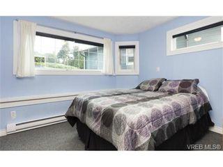 Photo 13: 6695 Rhodonite Dr in SOOKE: Sk Sooke Vill Core House for sale (Sooke)  : MLS®# 733462