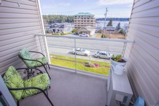 Photo 17: 302 355 Stewart Ave in : Na Brechin Hill Condo for sale (Nanaimo)  : MLS®# 874680