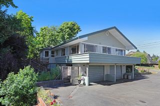 Photo 35: 3921 Ronald Ave in Royston: CV Courtenay South House for sale (Comox Valley)  : MLS®# 881727