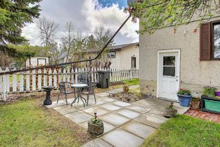 Photo 28: 4928 47 Street: Innisfail Detached for sale : MLS®# A1134250