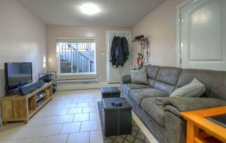 Photo 23: 5840 138 Street in Surrey: Panorama Ridge House for sale : MLS®# R2567744