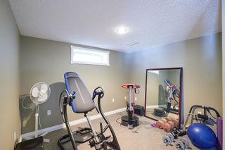 Photo 35: 658 Arbour Lake Drive NW in Calgary: Arbour Lake Detached for sale : MLS®# A1084931