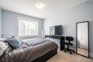 Photo 18: 98 Tilbury Avenue in West Bedford: 20-Bedford Residential for sale (Halifax-Dartmouth)  : MLS®# 202124739