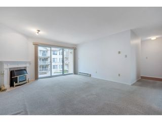 """Photo 12: 206 5360 205 Street in Langley: Langley City Condo for sale in """"PARKWAY ESTATES"""" : MLS®# R2516417"""