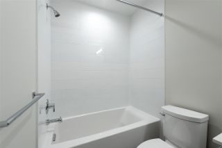 """Photo 16: 211 10838 WHALLEY Boulevard in Surrey: Bolivar Heights Condo for sale in """"MAVERICK"""" (North Surrey)  : MLS®# R2618113"""