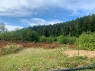 Photo 4: Lot 1 Tootouch Pl in TAHSIS: NI Tahsis/Zeballos Land for sale (North Island)  : MLS®# 844598