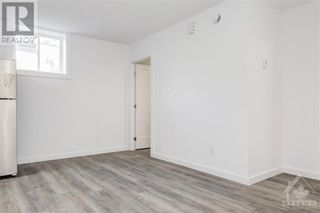 Photo 12: 844 MAPLEWOOD AVENUE in Ottawa: House for sale : MLS®# 1265715