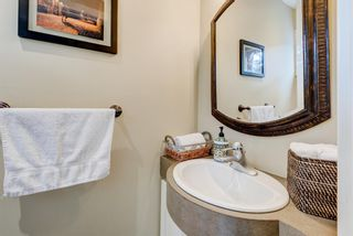 Photo 37: 2008 Ungava Road NW in Calgary: University Heights Detached for sale : MLS®# A1090995