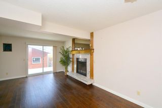 Photo 21: 26 MARTINGROVE Mews NE in Calgary: Martindale House for sale : MLS®# C4116832