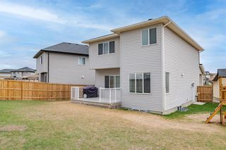 Photo 35: 220 Covecreek Court NE in Calgary: Coventry Hills Detached for sale : MLS®# A1103028