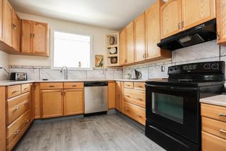 Photo 13: 381 Mountain Avenue in Winnipeg: North End Residential for sale (4C)  : MLS®# 202110393