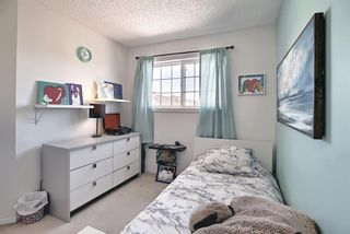 Photo 20: 207 STRATHAVEN Mews: Strathmore Row/Townhouse for sale : MLS®# A1121610