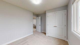 Photo 25: 1510 ERKER Link in Edmonton: Zone 57 House for sale : MLS®# E4249298