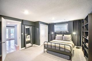 Photo 39: 196 Edgeridge Circle NW in Calgary: Edgemont Detached for sale : MLS®# A1138239