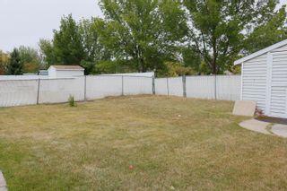 Photo 50: 3940 22 Avenue in Edmonton: Zone 29 House for sale : MLS®# E4261221
