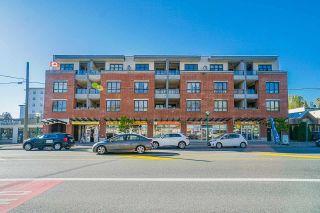 "Photo 30: 307 7655 EDMONDS Street in Burnaby: Highgate Condo for sale in ""BELLA"" (Burnaby South)  : MLS®# R2567452"