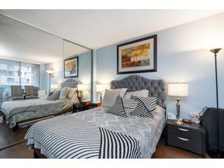 """Photo 24: 1110 1500 HOWE Street in Vancouver: Yaletown Condo for sale in """"DISCOVERY"""" (Vancouver West)  : MLS®# R2624044"""