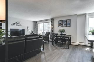 Photo 16: 504 1311 15 Avenue SW in Calgary: Beltline Apartment for sale : MLS®# A1120728