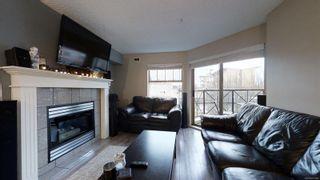 Photo 3: 303 935 Johnson St in : Vi Downtown Condo for sale (Victoria)  : MLS®# 872045