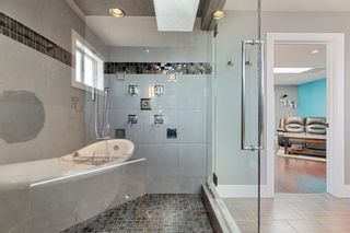 Photo 25: 202 Somerside Green SW in Calgary: Somerset Detached for sale : MLS®# A1098750