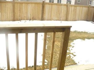 Photo 18: 640 SWAILES AVE.: Residential for sale (Canada)  : MLS®# 1003916