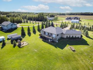 Photo 49: 43 20508 TWP 502: Rural Beaver County House for sale : MLS®# E4264943