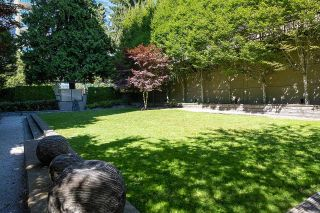 """Photo 36: 1502 1468 W 14TH Avenue in Vancouver: Fairview VW Condo for sale in """"Avedon"""" (Vancouver West)  : MLS®# R2603754"""