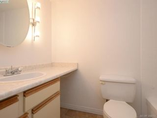 Photo 10: 409 2747 Quadra St in VICTORIA: Vi Hillside Condo for sale (Victoria)  : MLS®# 779778
