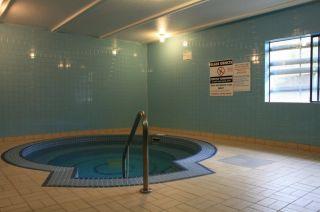 Photo 6: 306B 21000 ENZIAN Way in Agassiz: Hemlock Condo for sale (Mission)  : MLS®# R2524590
