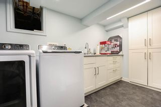 Photo 35: 326 Queenston Street in Winnipeg: River Heights North Residential for sale (1C)  : MLS®# 202111157