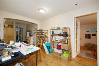 Photo 10: 1676 SW MARINE Drive in Vancouver: Marpole House for sale (Vancouver West)  : MLS®# R2432065