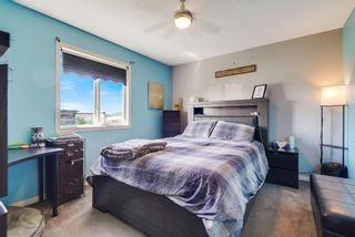 Photo 21: 7111 168 Avenue in Edmonton: Zone 28 House for sale : MLS®# E4248906
