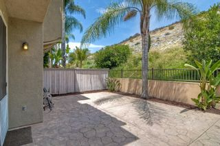 Photo 25: 855 Ballow Way in San Marcos: Residential for sale (92078 - San Marcos)  : MLS®# NDP2108005