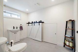 Photo 28: 16 Carlton Drive: Orangeville House (Backsplit 3) for sale : MLS®# W5151481