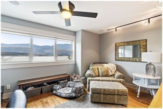 Photo 39: 4310 Northeast 14 Street in Salmon Arm: Raven Sub-Div House for sale : MLS®# 10229051
