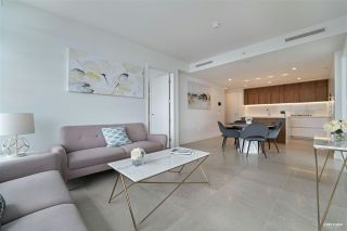 """Photo 14: 2202 885 CAMBIE Street in Vancouver: Cambie Condo for sale in """"The Smithe"""" (Vancouver West)  : MLS®# R2591336"""