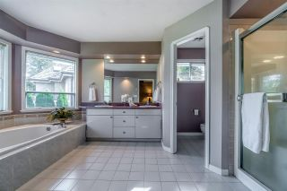 """Photo 18: 13139 19 Avenue in Surrey: Crescent Bch Ocean Pk. House for sale in """"Hampstead Heath"""" (South Surrey White Rock)  : MLS®# R2508715"""