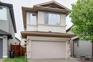 Photo 2: 56 Pantego Heights NW in Calgary: Panorama Hills Detached for sale : MLS®# A1117493